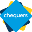 Chequers Contract Services