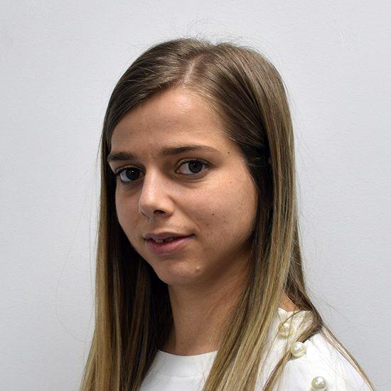 Alexandra-Magalhaes