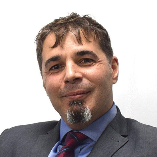 Marco-Silva