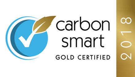 carbonsmart-accre-logo