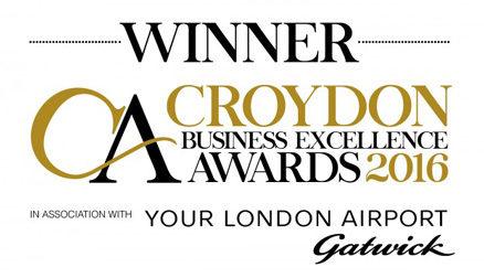 croydon-accre-logo