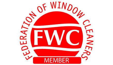 fwc-accre-logo
