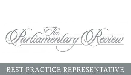 pr-accre-logo