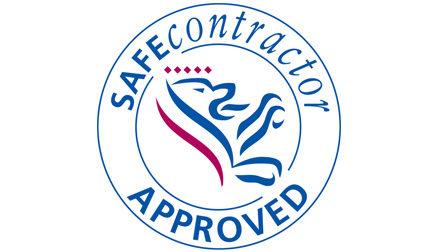 safe-contractor-accre-logo